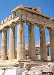 Biblical Jewels of Turkey & Greece - Acropolis