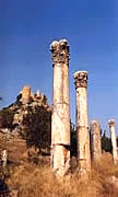 Footsteps of St Paul Tour - Adana