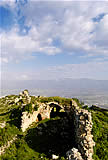 Footsteps of St Paul Tour - Antakya Antioch