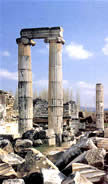 Seven Churches - Turkey Highlights Tour - Aphrodisias