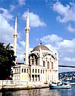 Seven Churches - Turkey Highlights Tour - Istanbul