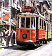 Footsteps of St Paul Tour - Istanbul