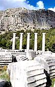 Anatolia: Land of the Mother - Priene
